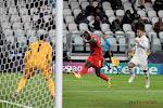 🎥 Romelu Lukaku is één van de genomineerden voor goal van het toernooi