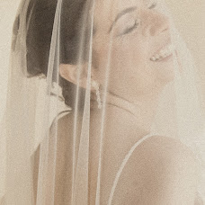 Wedding photographer Enzo Barbato (enzobarbato). Photo of 25.06.2015