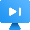 TvQuality IPTV/OTT