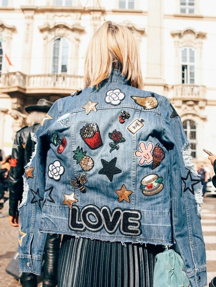 how-to-personalize-your-denims
