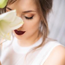 Wedding photographer Yana Korneevec-Vydrenkova (mysweetphotocom). Photo of 02.05.2017