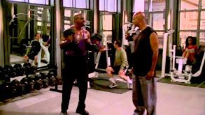 Michael Joins a Gym thumbnail