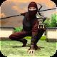 Real Ninja Warrior: Samurai Fighting Games 3D Download on Windows