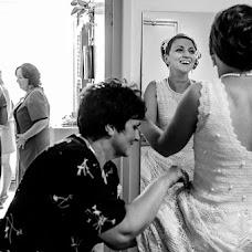 Wedding photographer Szabolcs Sipos (siposszabolcs). Photo of 14.03.2017