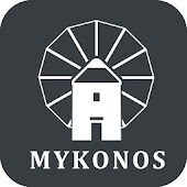 Elixir guide to Mykonos
