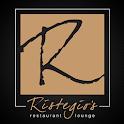 Ristegio's Restaurant Lounge icon