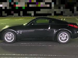 フェアレディZ Z33のカスタム事例画像 Riさんの2020年11月17日11:13の投稿