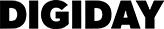 Digiday Awards Europe, nejlepší platforma pro práci s publikem, 2016