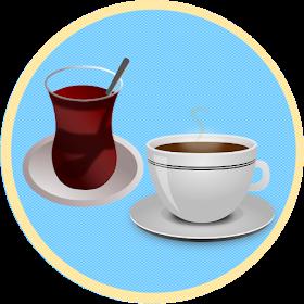 Kahve ve Çay Oyunu