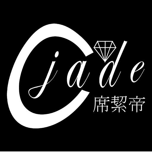 C-Jade:女孩的專屬珠寶盒 購物 App LOGO-硬是要APP