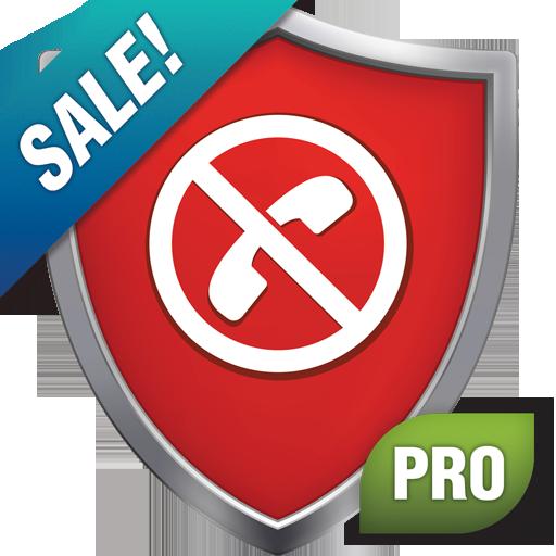 Calls Blacklist PRO 通訊 App LOGO-硬是要APP