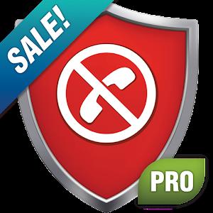 2015年7月12日Androidアプリセール迷惑電話ブロックアプリ 「Calls Blacklist PRO」などが値下げ!