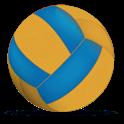 V-Ball 1.0  APK