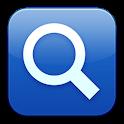 HappyScot Search Engine icon