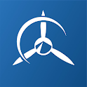 Sporty's Pilot Training icon