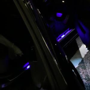 クラウンアスリート GRS200 アニバーサリーエディションのカスタム事例画像 おささんの2020年04月12日19:15の投稿