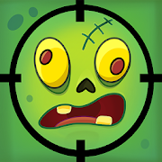 Zombero (Early Access)