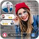 Video Chat And Video Call Guide APK