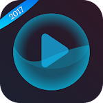 Video Player Pro 1.0