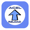 Acel Reload icon
