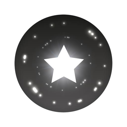 포스텔러 - 애정운, 신년운세, 무료운세, 사주, 타로, 궁합, 토정비결, 별자리, 손금