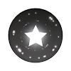 포스텔러 - 신년운세, 무료운세, 사주, 타로, 궁합, 토정비결, 별자리, 손금, 풍수 대표 아이콘 :: 게볼루션