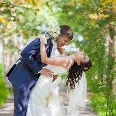 Wedding photographer Igor Mashtaller (Igareny). Photo of 19.10.2012