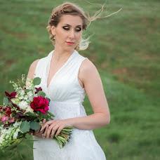 Wedding photographer Karina Gerasimova (KarinaGerasimova). Photo of 30.07.2015