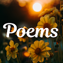 Poems For All Occasions - Love, Family & Friends icon