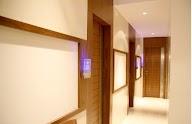 Hotel Neo Lodge photo 5