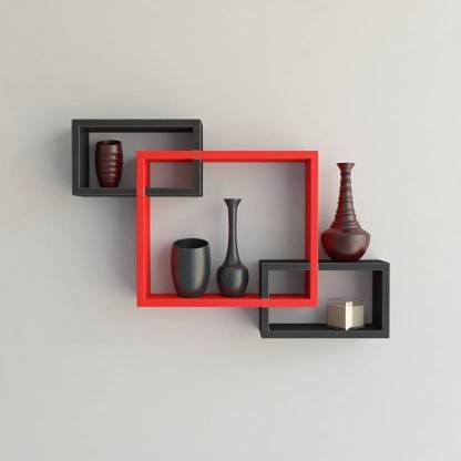 home-decoration-items-online-wall-shelf