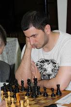 Photo: Мусаев Расул