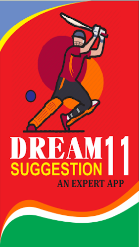 Download Dream11 Pro Tips & Prediction APK latest version