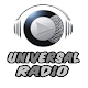 Download UNIVERSAL RADIO For PC Windows and Mac
