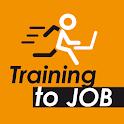 Training To Job