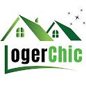 LogerChic icon