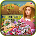 Hidden Object: Garden Secrets APK Cracked Download