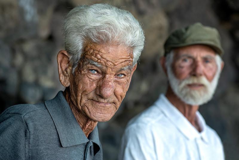 Fishermen di cicciobello