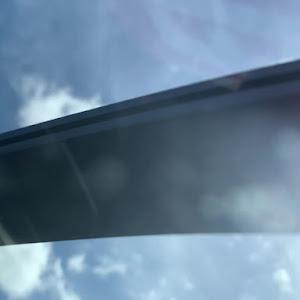 RAV4 MXAA54のカスタム事例画像 リッキー②さんの2020年08月15日15:11の投稿