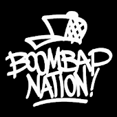 Boom Bap Nation Tv Network