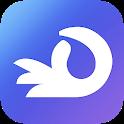 SleepMe - Meditate and Sleep icon