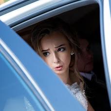 Wedding photographer Emir Seitbekov (erEmir). Photo of 08.04.2018