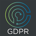 GDPR - Accredited Training icon
