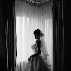 Wedding photographer Kristina Kutena (kutena). Photo of 12.12.2013