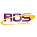 Tecnicos InformaticaRos icon