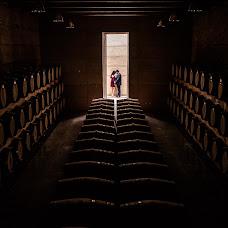 Wedding photographer Martinez Carlos (MartinezCarlos). Photo of 19.05.2017