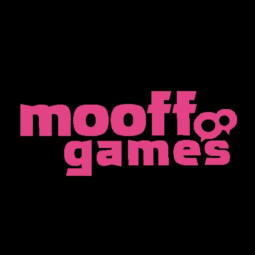 Mooff Games avatar image