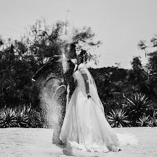 婚礼摄影师Xiang Qi(anelare)。03.09.2018的照片