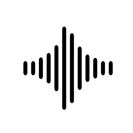 Lyrics Match Pro : Music Player