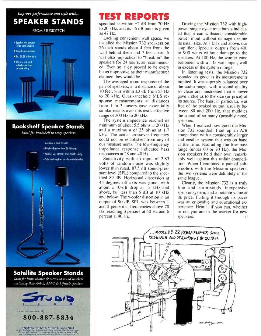 Mission 732 Bookshelf Speaker (Reserved) EeuwDE3kmmjhsjkOxsMkNf7L7sgYKPxZX3T2eo3-G4SfwxBoP_92TqaVtFC2cWKlNUcdZ6r7BDIUwF_vMtf3zvnuhFQsOQSpREgOPxGUYwACAdxoTRj8L_KG72Ho3_tz-wEgxn74SW0=w2400